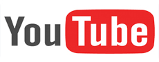 Login with Youtube